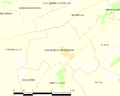 Map commune FR insee code 28170.png