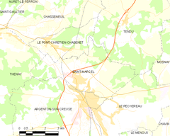 Map commune FR insee code 36200.png
