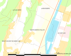 Map commune FR insee code 38417.png