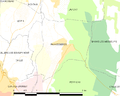 Map commune FR insee code 39404.png