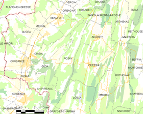 Map commune FR insee code 39466.png