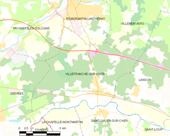 Map commune FR insee code 41280.png