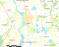 Map commune FR insee code 42094.png