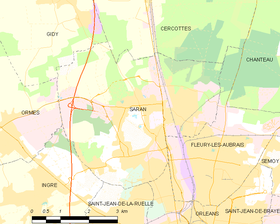Map commune FR insee code 45302.png