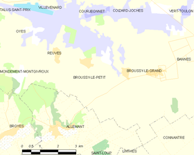 Map commune FR insee code 51091.png