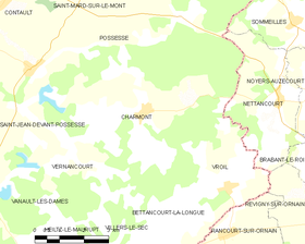 Map commune FR insee code 51130.png