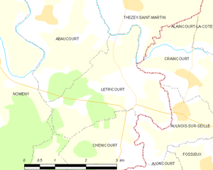 Map commune FR insee code 54313.png