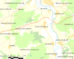 Map commune FR insee code 55166.png