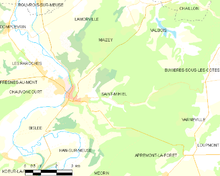 Map commune FR insee code 55463.png