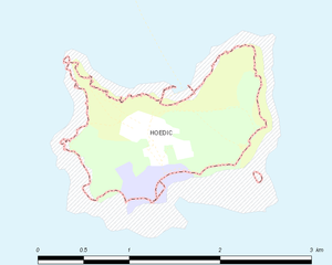 Map commune FR insee code 56085.png
