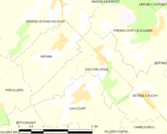 Map commune FR insee code 62366.png