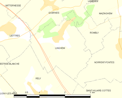 Map commune FR insee code 62517.png