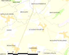 Map commune FR insee code 62677.png