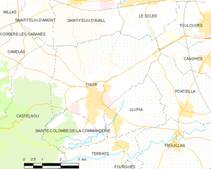 Map commune FR insee code 66210.png