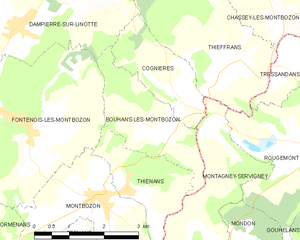 Map commune FR insee code 70082.png
