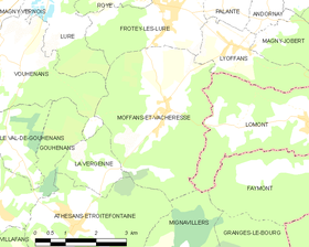 Map commune FR insee code 70348.png
