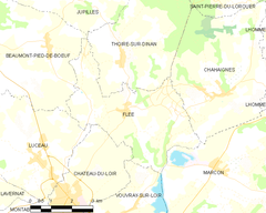 Map commune FR insee code 72134.png