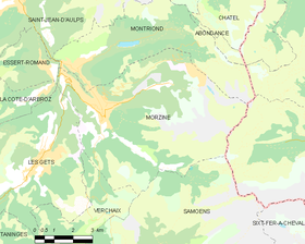 Map commune FR insee code 74191.png