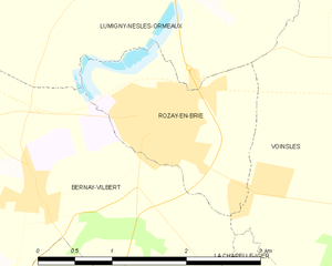 Map commune FR insee code 77393.png