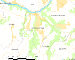 Map commune FR insee code 87021.png
