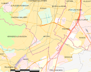 Map commune FR insee code 92002.png