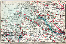 Map elbe mouth 1910.jpg