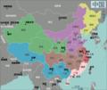 Map of China (zh-hans).png