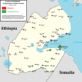 Map of French Somaliland independence referendum, 1967.png