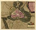 Map of Ghent by Anna Beek and Gaspar Baillieu.jpg