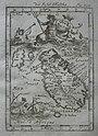 Map of Malta, 1718.jpg