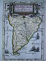Map of Patagonia, Argentina.jpg