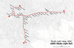 Map of the Addis Ababa Light Rail.png