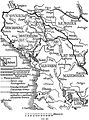 Map of the Sandschak railroad, 1917.jpg