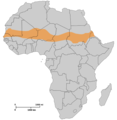 Map sahel 2.png