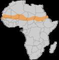 Map sahel 2.png