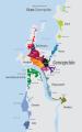 Mapa Esquemático del Gran Concepción.png
