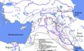 Mapa Mezopotámie.png