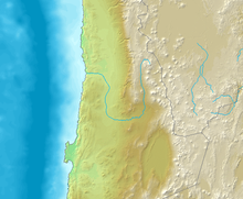 Mapa Río Loa.png