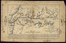 história da linha do algarve \u2013 wikipédia, a enciclopédia livre