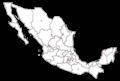 Mapa lmb.png