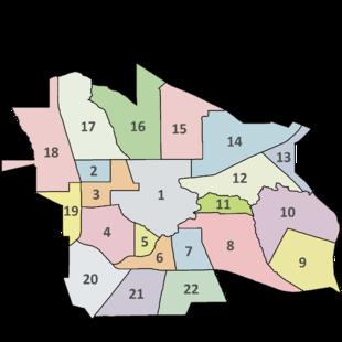 site de rencontres wikipedia