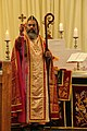 Mar Thoma Bishop.jpg