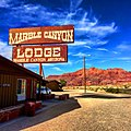 Marble Canyon Lodge (41707300490).jpg