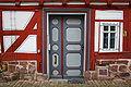 Marburg - Hirschberg 02 ies.jpg