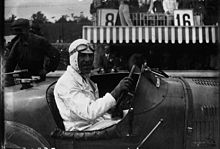 Marcel Lehoux at Monza in 1930.jpg