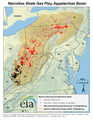 Marcellus Shale Gas Play.png