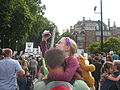 March Against Climate Change (15295487796).jpg