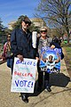March for Our Lives Washington DC 2018 - Signs and Marchers 60.jpg
