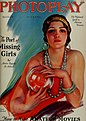 Marchal Cover Photoplay227.jpg