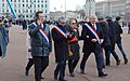 Marche républicaine du 11 janvier 2015 à Lyon 06.JPG